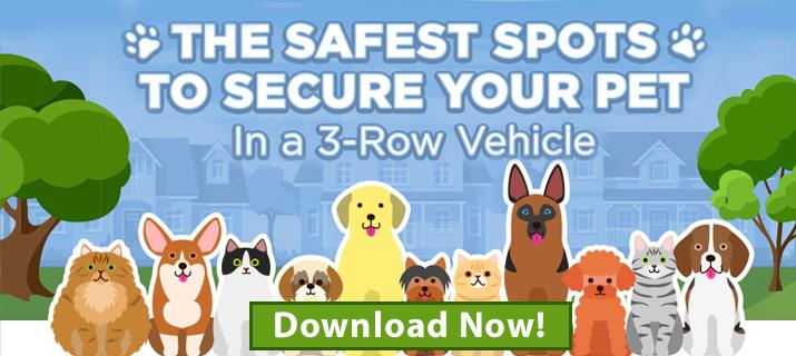 CPS-3-door-safety-slideshow_715x320