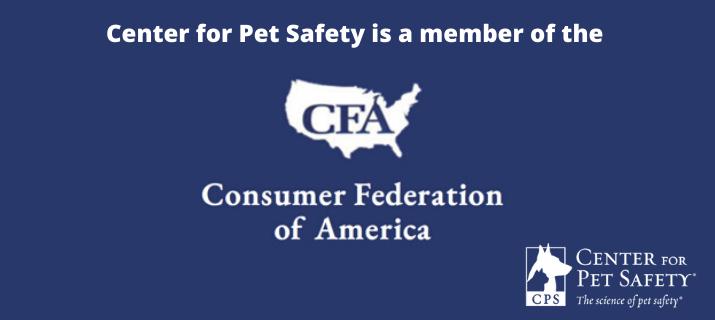 Consumer-Fed-Membership-slider